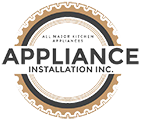 installation appliance